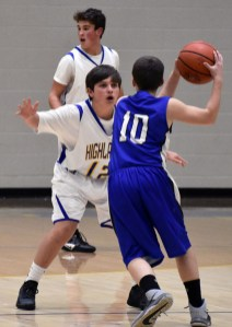 Highlands.Hiwassee.basketball.JV (18)