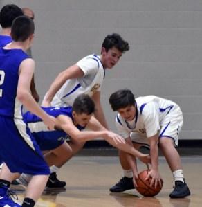 Highlands.Hiwassee.basketball.JV (20)
