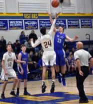 Highlands.Hiwassee.basketball.JV (3)