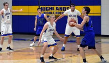 Highlands.Hiwassee.basketyball.V (25)