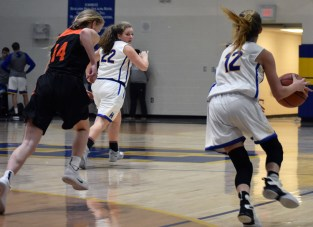 Highlands.Rosman.basketball.V (15)