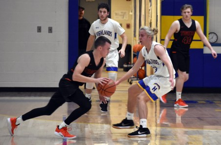 Highlands.Rosman.basketball.V (17)