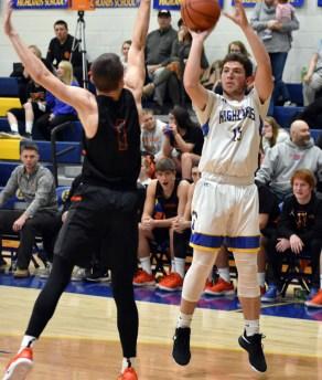 Highlands.Rosman.basketball.V (21)
