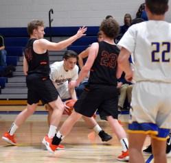 Highlands.Rosman.basketball.V (28)