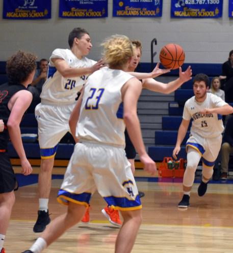 Highlands.Rosman.basketball.V (30)