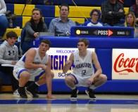 Highlands.Rosman.basketball.V (34)