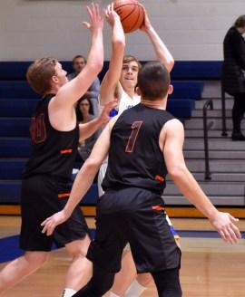 Highlands.Rosman.basketball.V (37)