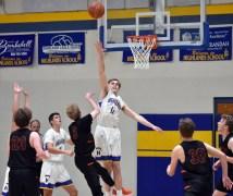 Highlands.Rosman.basketball.V (38)