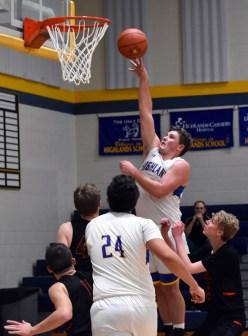Highlands.Rosman.basketball.V (43)