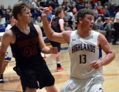 Highlands.Rosman.basketball.V (47)