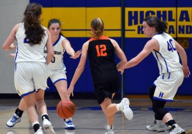 Highlands.Rosman.basketball.V (5)