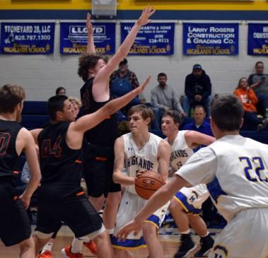 Highlands.Rosman.basketball.V (63)