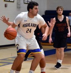 Highlands.Rosman.basketball.V (64)