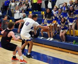 Highlands.Rosman.basketball.V (7)