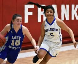 Highlands.Smokey.Mtn.basketball.V.girls (13)