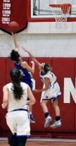 Highlands.Smokey.Mtn.basketball.V.girls (17)