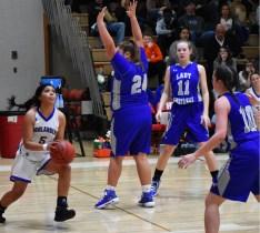 Highlands.Smokey.Mtn.basketball.V.girls (22)