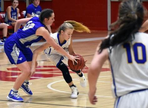 Highlands.Smokey.Mtn.basketball.V.girls (27)