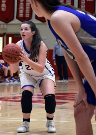 Highlands.Smokey.Mtn.basketball.V.girls (29)