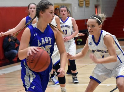 Highlands.Smokey.Mtn.basketball.V.girls (7)