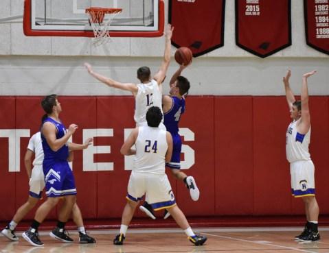 Highlands.Smoky.Mtn.basketball.V (14)