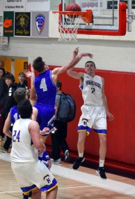 Highlands.Smoky.Mtn.basketball.V (16)