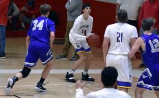 Highlands.Smoky.Mtn.basketball.V (21)