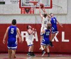 Highlands.Smoky.Mtn.basketball.V (28)