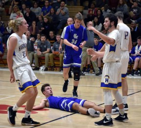 Highlands.Smoky.Mtn.basketball.V (7)