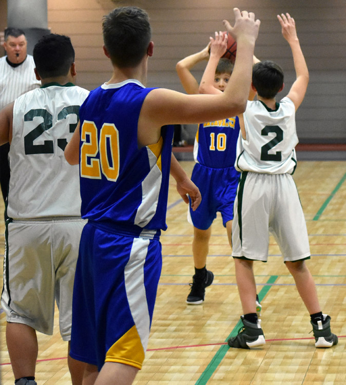 Highlands.Summit.basketball.MS (1)