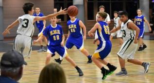 Highlands.Summit.basketball.MS (12)