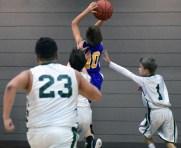 Highlands.Summit.basketball.MS (20)