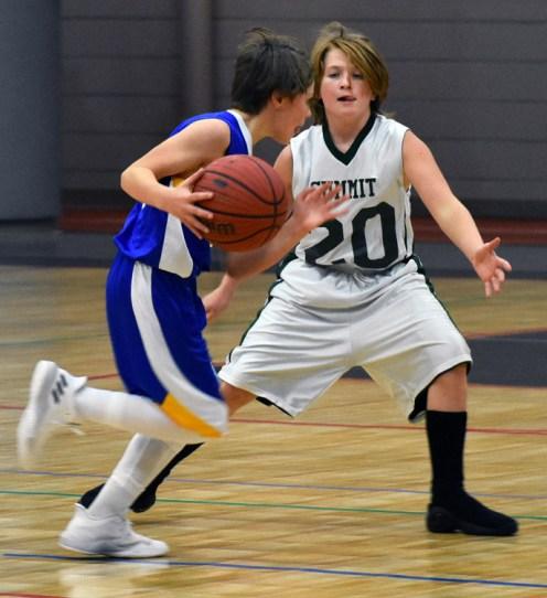 Highlands.Summit.basketball.MS (23)