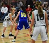 Highlands.Summit.basketball.MS (24)