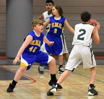 Highlands.Summit.basketball.MS (3)
