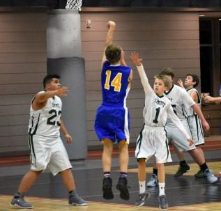 Highlands.Summit.basketball.MS (6)