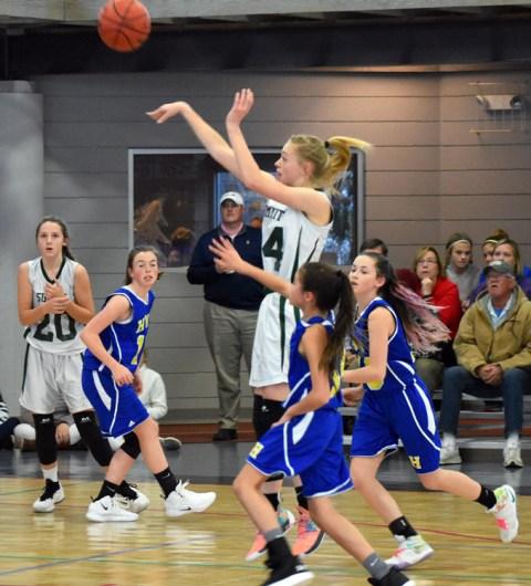 Highlands.Summit.basketball.MS (7)