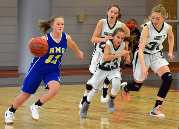 Highlands.Summit.basketball.MS (8)