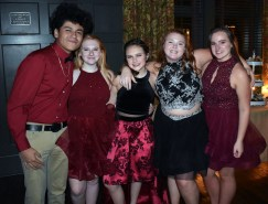 Homecoming.Dance.Highlands (25)