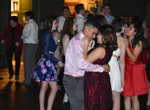 Homecoming.Dance.Highlands (28)