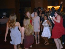 Homecoming.Dance.Highlands (29)