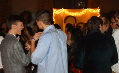 Homecoming.Dance.Highlands (32)