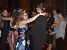 Homecoming.Dance.Highlands (43)