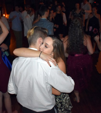 Homecoming.Dance.Highlands (62)