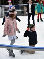 Ice.skate.Xmas.promo (19)