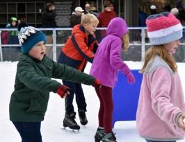 Ice.skate.Xmas.promo (22)