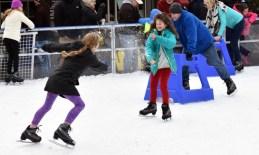 Ice.skate.Xmas.promo (9)