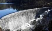 Lake.Sequoyah.Dam.12.24.18 (2)