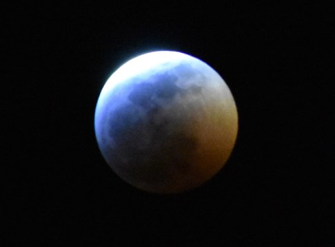 Blood.Moon.1.20 (1)