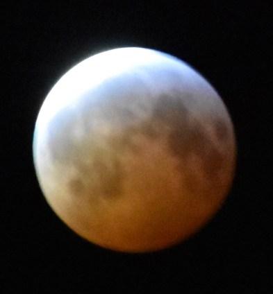 Blood.Moon.1.20 (13)